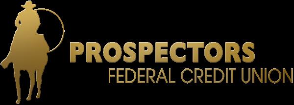 Prospectors FCU