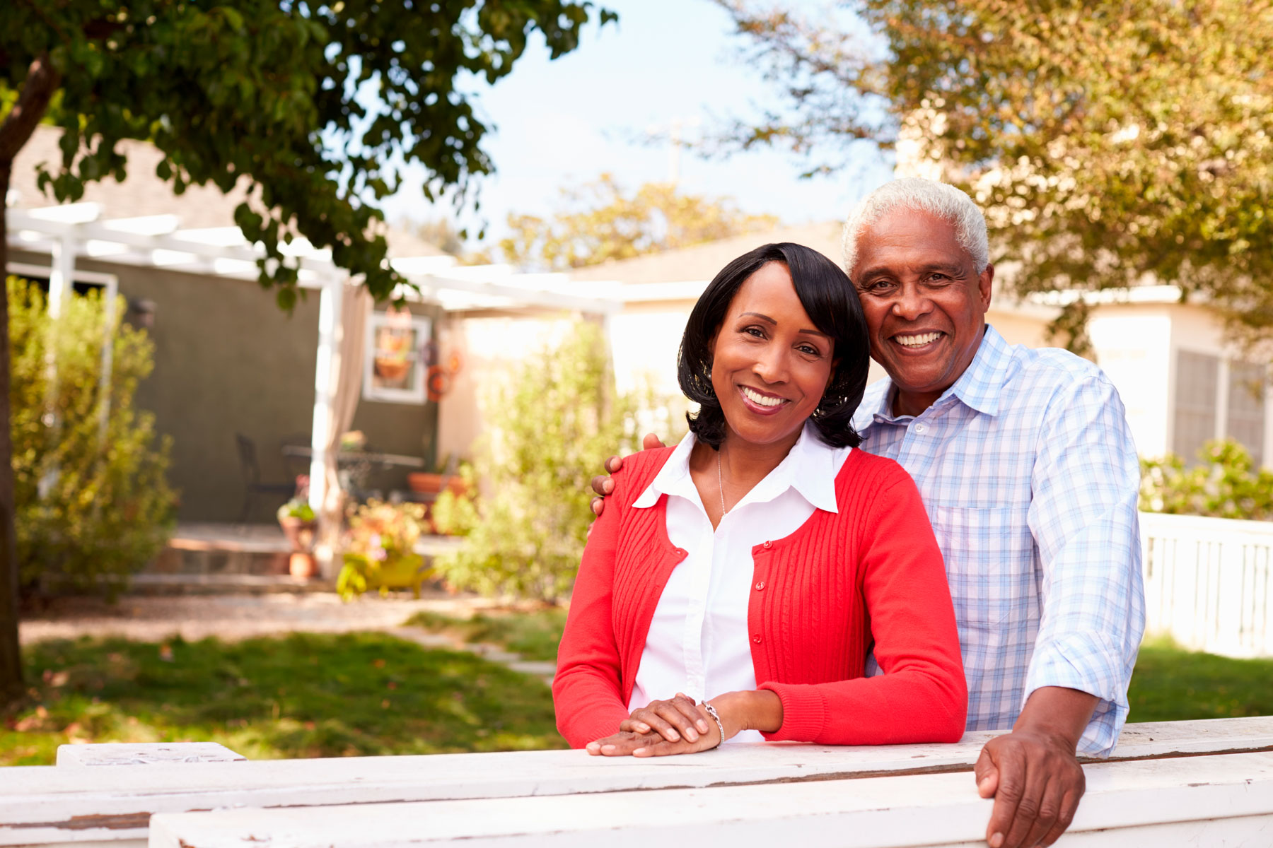 Retire your mortgage
